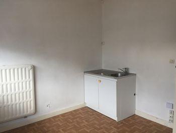 studio à Palaiseau (91)