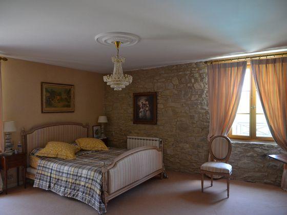 Vente maison 14 pièces 387 m2