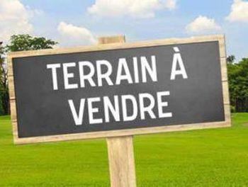 terrain à Le Breuil (71)