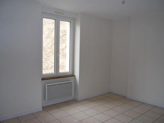 Location studio 19 m2