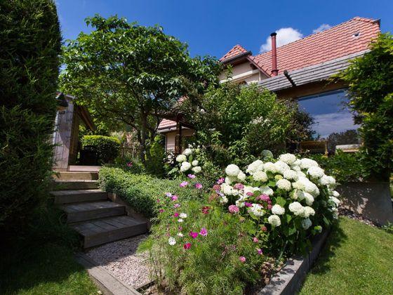 Location maison 5 pièces 164 m2