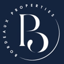Bordeaux Properties
