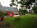 Maison 7 pièces 150m² Saint-Pabu