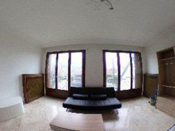 Vente divers 11 pièces 230 m2
