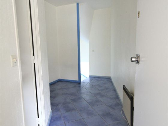 Vente studio 39,15 m2