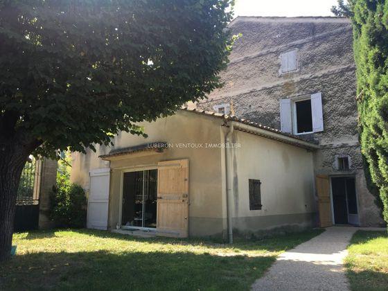 Vente maison 13 pièces 400 m2