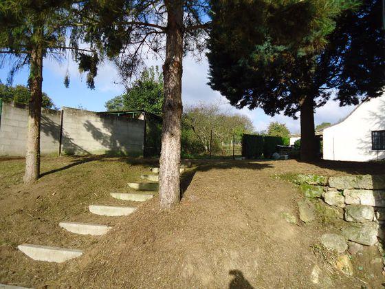 Location maison 3 pièces 46,99 m2