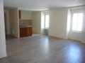Appartement 3 pièces 70m² Pordic