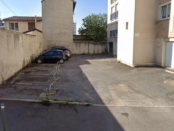 parking à Reims (51)