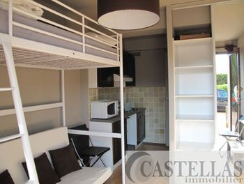 studio à Cassis (13)