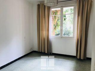 Appartement Bastia (20200)
