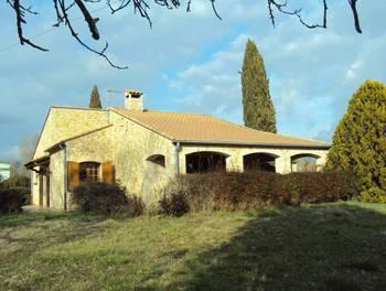 Villa 9 pièces 174 m2
