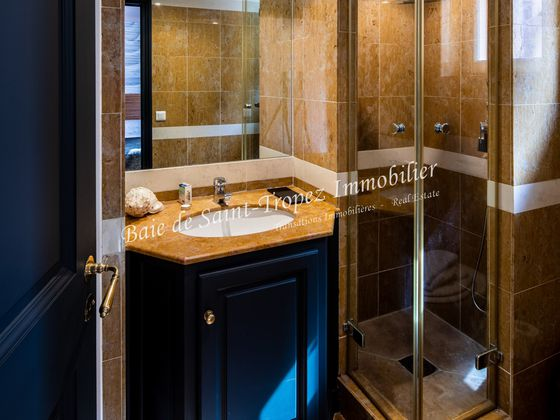 Vente appartement 3 pièces 100 m2