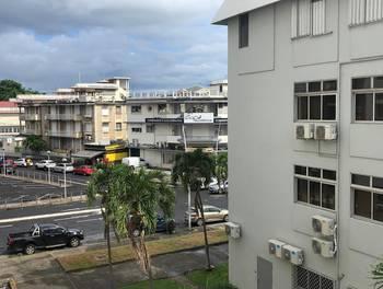 Appartement 6 pièces 92 m2