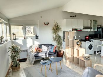 appartement à Tavel (30)