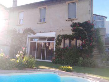loft à Valence (26)