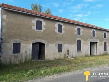 Maison 1 pièce 135 m2