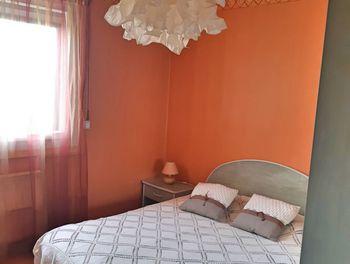 maison à Dun-sur-Auron (18)