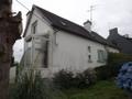 Maison 4 pièces 65m² Carhaix-Plouguer