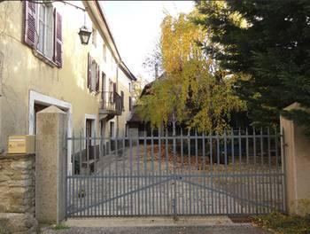 Maison 10 pièces 270 m2
