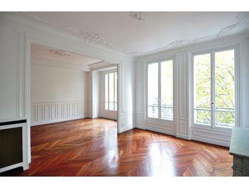 a4ff812c3f2 Location Appartement 5 Pièces — Sicilfly
