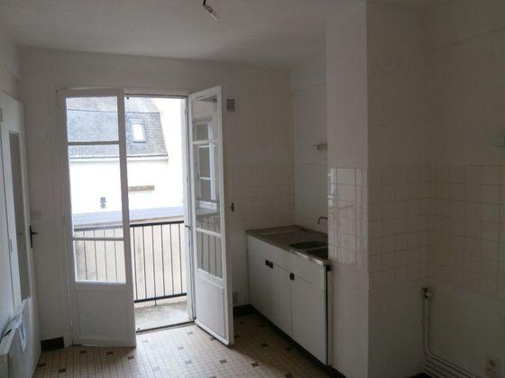 Vente divers 15 pièces 290 m2