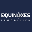 EQUINOXES IMMOBILIER