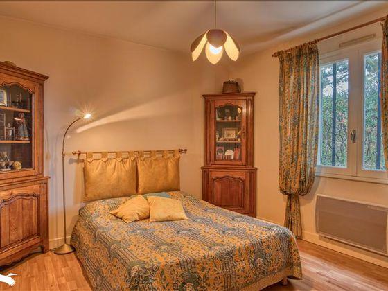 Vente maison 5 pièces 179 m2