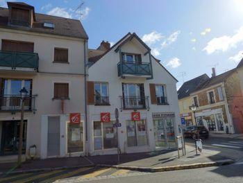 appartement à Saint-Arnoult-en-Yvelines (78)