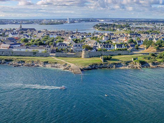 Location appartement meublé 2 pièces 65 m2