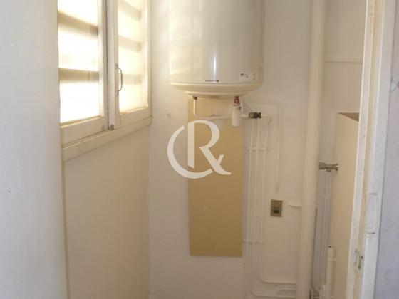 Location appartement 3 pièces 55,44 m2