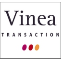 Vinea Vallee Rhone