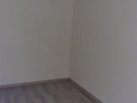 Vente divers 3 pièces 75 m2