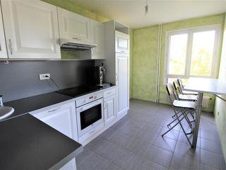 Appartement Cormontreuil (51350)
