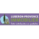 LUBERON - PROVENCE IMMOBILIER