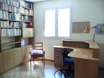 Chambre meublée 14 m2