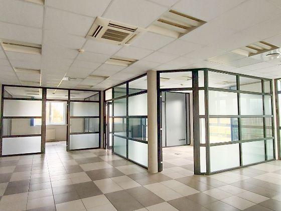 Location divers 5 pièces 235 m2