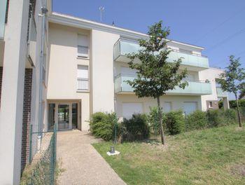 appartement à Ormes (45)