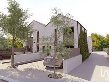 maison à Pornichet (44)