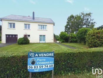 maison à Pontchâteau (44)