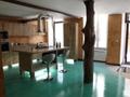 vente Maison Beaumont-de-Pertuis