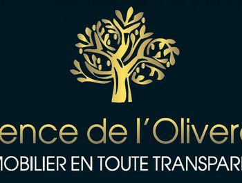 locaux professionels à Sanary-sur-Mer (83)