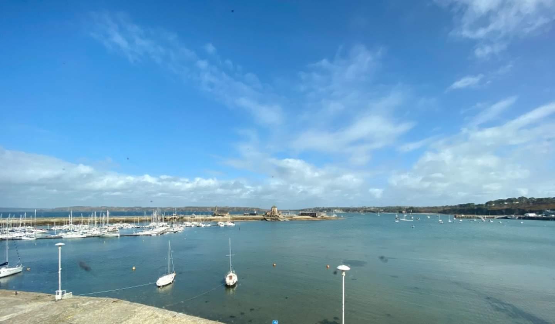 Propriété Camaret-sur-Mer
