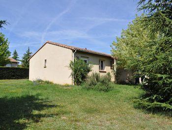 maison à Parisot (81)