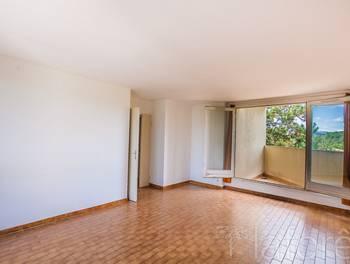 Appartement 3 pièces 68,64 m2