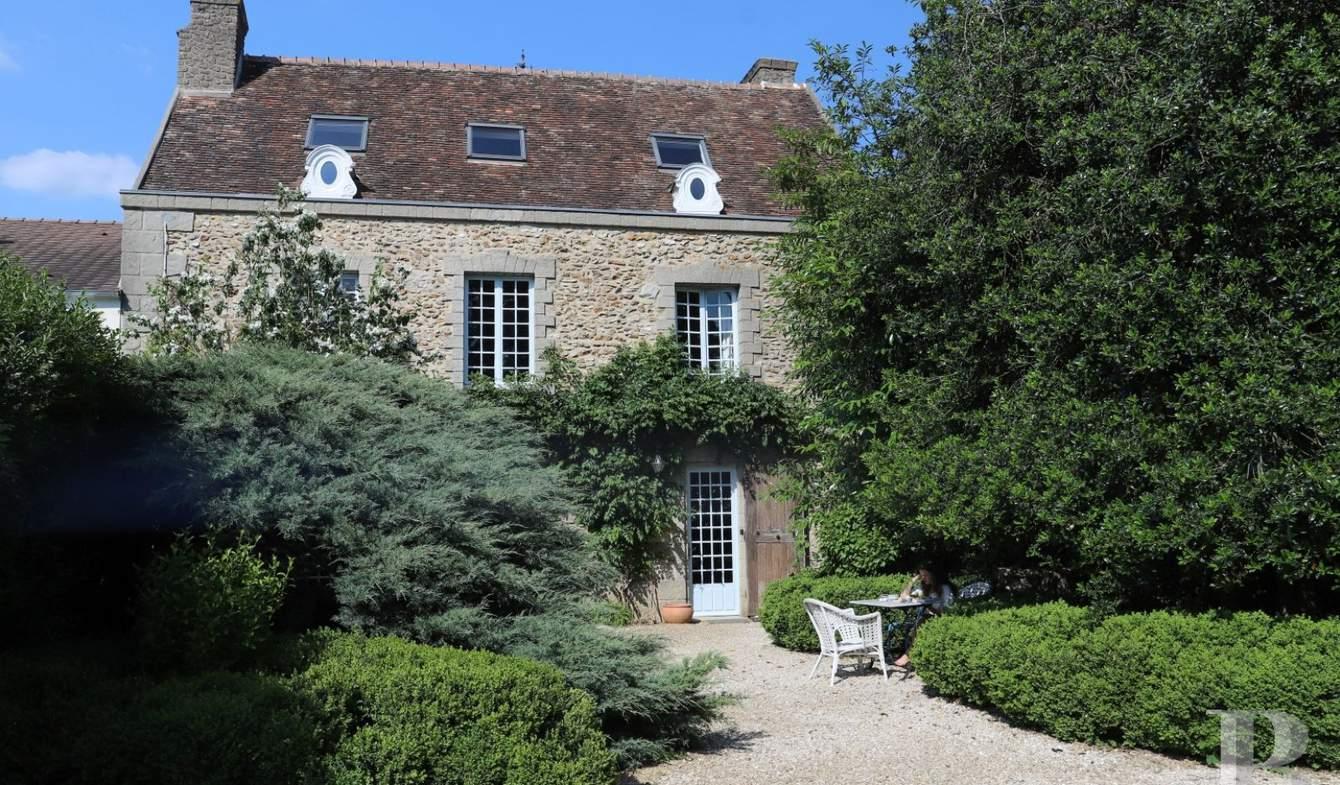 House Tournan-en-Brie