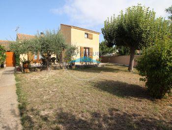 villa à Tarascon (13)