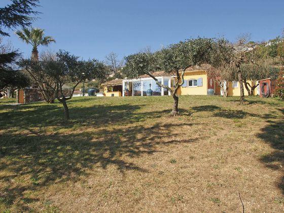 Vente maison 5 pièces 169,75 m2