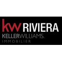 KELLER WILLIAMS RIVIERA