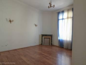 Divers 6 pièces 160 m2